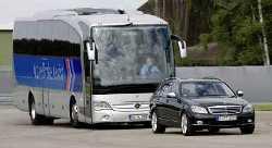 Busreisen nach Österreich Frankreich Schweiz-Skiurlaub günstig