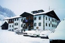 Ferienhäuser und Ferienwohnungen im Stubaital - günstige Angebote für Skireisen  Gruppenunterkünfte, Busreisen Appartements günstig buchen