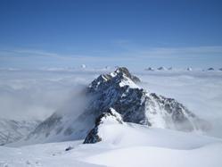 Gruppenreisen, Familiereisen in Gletscherskigebiet Stubaital - günstige Angebote, Unterkünfte und Bustransfers ins Stubaital