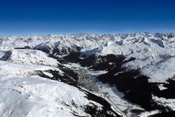 Günstig in den Skiurlaub im Stubaital - Pensionen, Appartements und Hotels zu unschlagbaren Preisen