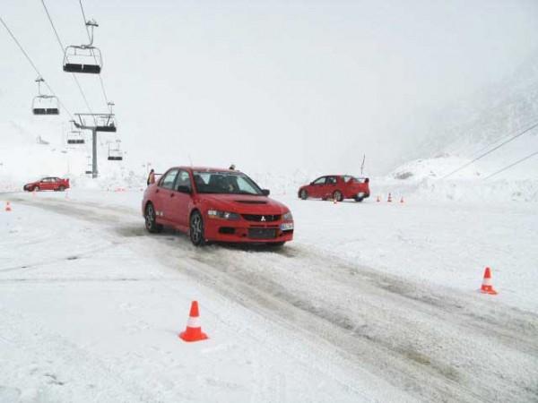 Incentives und Events in Österreich - Gruppenreisen im Winter