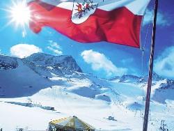 Incoming-Österreich, günstige Skireisen, Gruppenreisen, Familienurlaub, Busskireisen in die Alpen