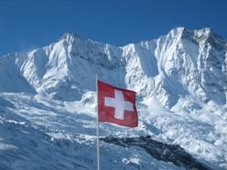 Incoming-Schweiz, günstige Skireisen, Appartements, Ferienhäuser,Gruppenreisen in die Schweiz