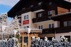 SportClub Kitzsteinhorn
