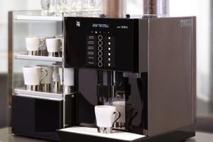Kaffeekultur bei Aktives Reisen