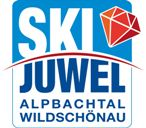 Skireise ins Ski Juwel Alpachtal Wildschönau - Winterurlaub Alpbach
