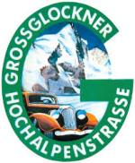 Skirreise Matrei - Winterurlaub Großglockner Skiresort
