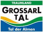 Winterurlaub Grossarltal - Skifahren Großarl