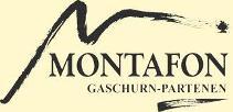 Skifahren Silvretta Montafon - Winterurlaub Gaschurn