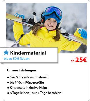 Leimaterial für Kinder