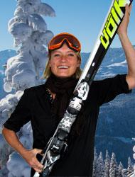 Claudia Glagowsky - Personal bei Aktives Reisen