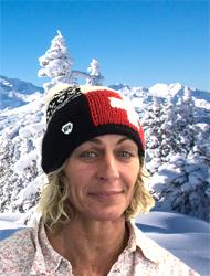 Steffi Prager
