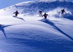 Skireise-Uni,Studentenpreise,Gruppenfahrten nach österreich,Frankreich,Schweiz