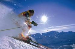 Skireise Bus-Appartements,Hotels,Pensionen in Österreich,Frankreich,Schweiz