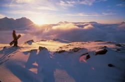 Skireise Singles
