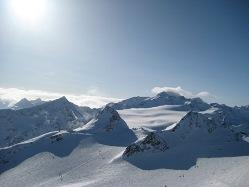 Skireisen Ferienhäuser