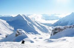 Skireisen ins Stubaital - günstige Ferienwohnungen, Appartements und Ferienhäuser in Mieders, Neustift, Fulpmes und Telfes