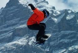 Skiurlaug günstig