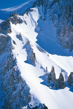 Snowboardreisen nach Österreich, günstige Appartements Ferienhäuser und Hotels