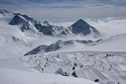 Snowboardurlaub in Österreich Frankreich Schweiz