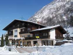 Skisafari Österreich - SportClub Kitzsteinhorn in Kaprun