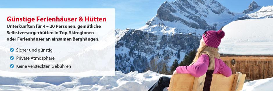 Single Clubs sterreich Sankt Anton Am Arlberg, Frau Sucht