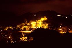 Flirt und Party - Bars und Nightlife im Skigebiet in Frankreich