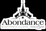 Logo Abondance