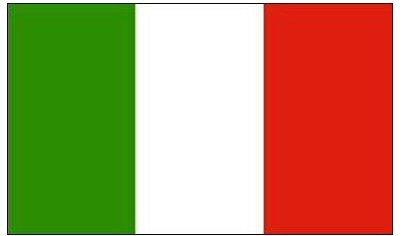 Skireise und Skiurlaub in Italien
