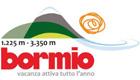 Skiregion Bormio