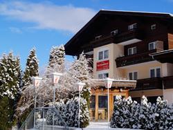 SportClub Kitzsteinhorn - Winterurlaub in zell am See