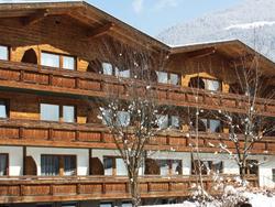 SportClub Zillertal - Skiurlaub im Zillertal