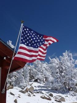 Skisafari - Skitouren mit Guiding - Ski Safari in den USA , der Schweiz und Österreich