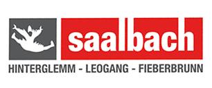 Winterurlaub Glemmtal - Skirreise Saalbach Hinterglemm