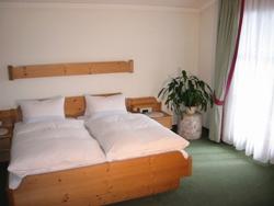 Hotel, Doppelzimmer in Altenmarkt