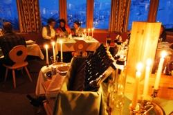 Gemütliche und familiäre Atmosphäre im Hotel - ideal für Familien