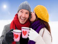 Singlereisen in Österreich - Winterurlaub am Arlberg