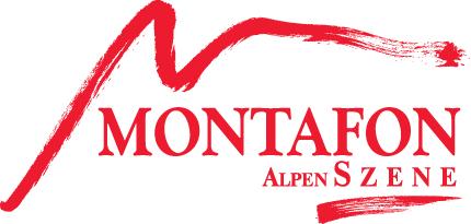 Winterurlaub im Montafon- Skireise Silvretta Montafon