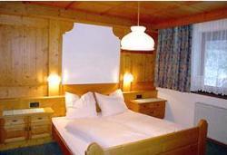 Ferienwohnung in Tirol, Ischgl