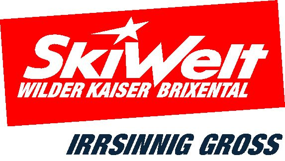 Winterurlaub Hopfgarten - Skireise Kaiser Winkel - Brixetntal