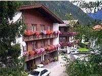 Ferienhaus in Tirol - Finkenberg bei Mayrhofen