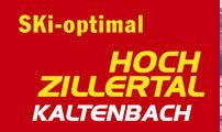 Hoch Zillertal Kaltenbach