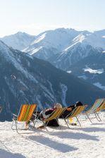 Après-Ski Finkenberg