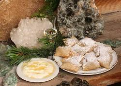 Genießen Sie ihren WinteGenießen Sie ihren Winterurlaub in Sölden im Hotel, SPortclub oder Ferienhausrurlaub in Sölden
