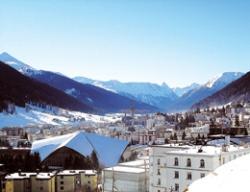 Davos - Das TOP Skigebiet in der Schweiz