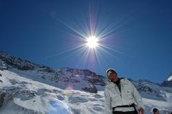 Grindelwald - Wengen - Mürren - Schildhor Winterurlaub