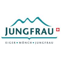 Winterurlaub und Skiurlaub in Wengen