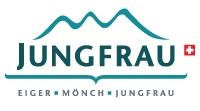 Grindelwald Gruppenreisen Logo