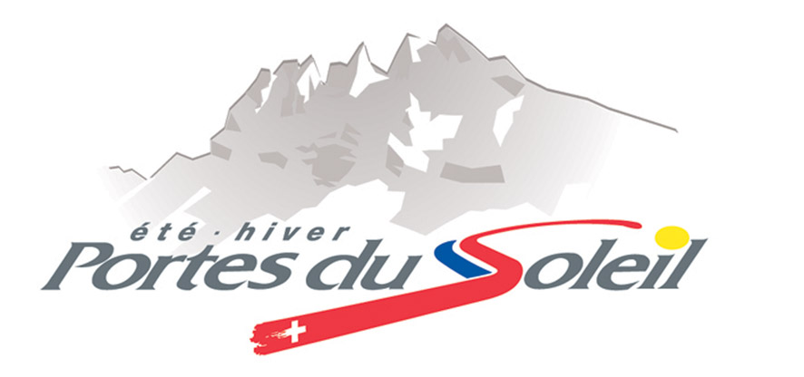 Skigebiet Portes du Soleil Skiurlaub und Winterurlaub Les Crosets