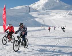 Events in der Schweiz
